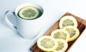 drink-warm-water-lemon