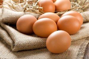 eggs-500x334