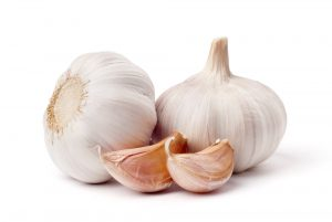 garlic-03