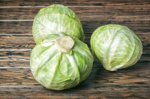 green-cabbage-e1466946251565