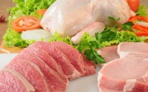 lean-meat-500x312-1