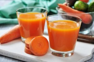 lose-weight-with-carrots-380x252