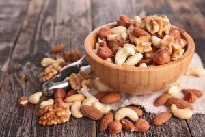 nuts-500x334