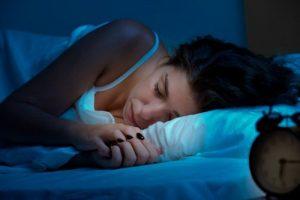 sleep-500x334