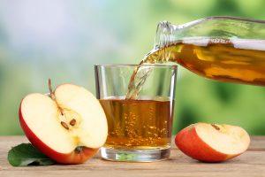 11-throat-remedies-apple-cider-vinegar
