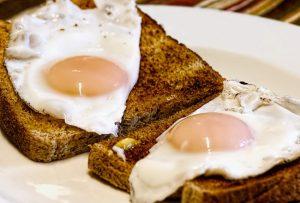 14729860-fried-eggs-456351_960_720-1495627508-650-32e9147584-1497641876