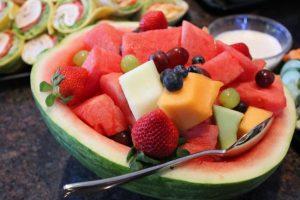 15517260-watermelon-2144111_960_720-1501601305-650-8203aceb48-1502794566
