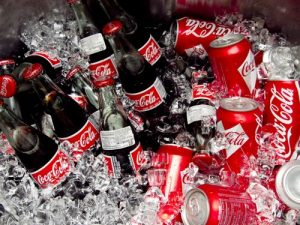 20110901-coca-cola-mexican-coke-taste-test-1