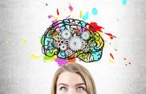 4.-Boosts-Brain-Performance