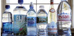 4059655-Bottled_Water_Rising_slot1-1468505892-650-187078564e-1489580705