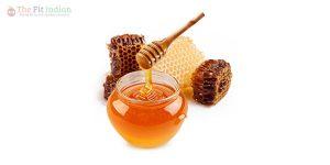 Benefits-of-the-Power-food-Honey