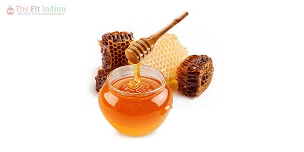 Benefits-of-the-Power-food-Honey