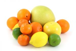 Citrus Orange Grapefruit Food Pomelo Fruit Lemon