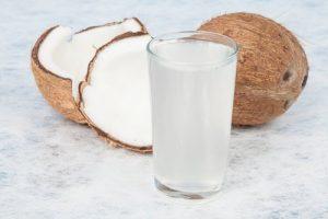 Coconut-water-500x334