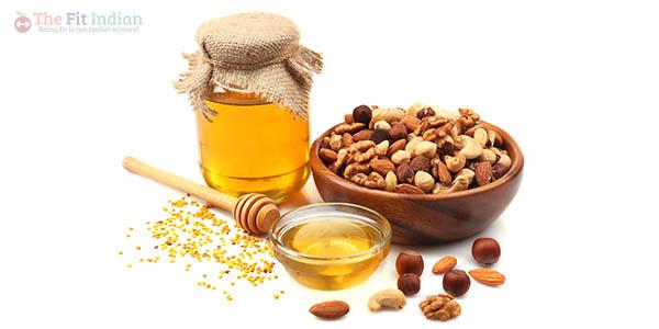 It-is-full-of-antioxidants