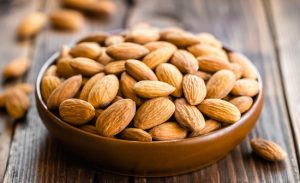 Qaulity-Roasted-Almond-Nuts-And-Kernels
