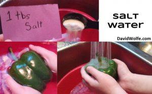 Salt-Water-e1452981386841