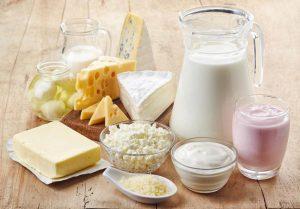 THUMBNAIL_Fotolia_106616288.dairyprods