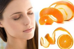 Ways-Of-Using-Orange-Peel-For-Skin-4