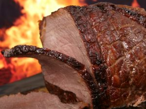 abstract_barbecue_barbeque_bbq_beef_bone_britain_british-819288.jpg!d