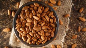 almonds-620x350_620x350_51486619677
