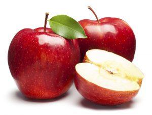 apple-8