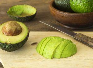 avocado-sliced