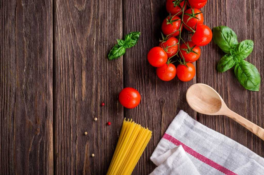 background_frame_food_kitchen_cook_tomatoes_pasta_dish-1206442.jpg!d