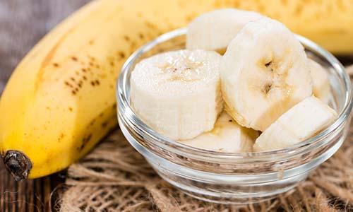 banana_500x300_81455523540