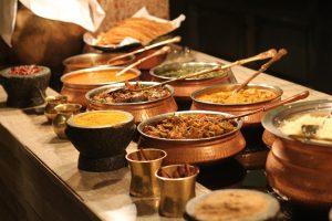 buffet_indian_food_spices_lunch_restaurant_cuisine_dinner-977502.jpg!d
