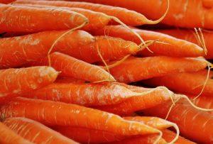 carrots-382686_960_720