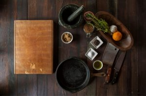 cooking_ingredient_culinary_spice_herb-444.jpg!d
