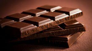 dark-chocolate-625_625x350_81470296626