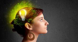 develop_sharp_mind