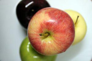 fruit-424179_1280-e1447645513206