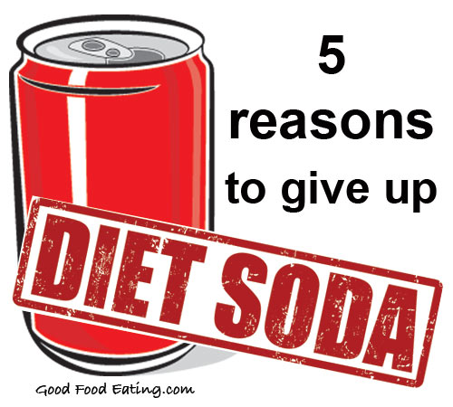 give-up-diet-soda