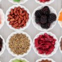 ကိုယ္ႀကိဳက္ႏွစ္သက္တဲ့ အစားအစာေတြကို ဘယ္အခ်ိန္မွာ စားတာ အသင့္ေတာ္ဆံုးလဲ