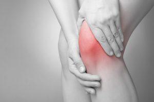 joint-pain_shutterstock_176622008