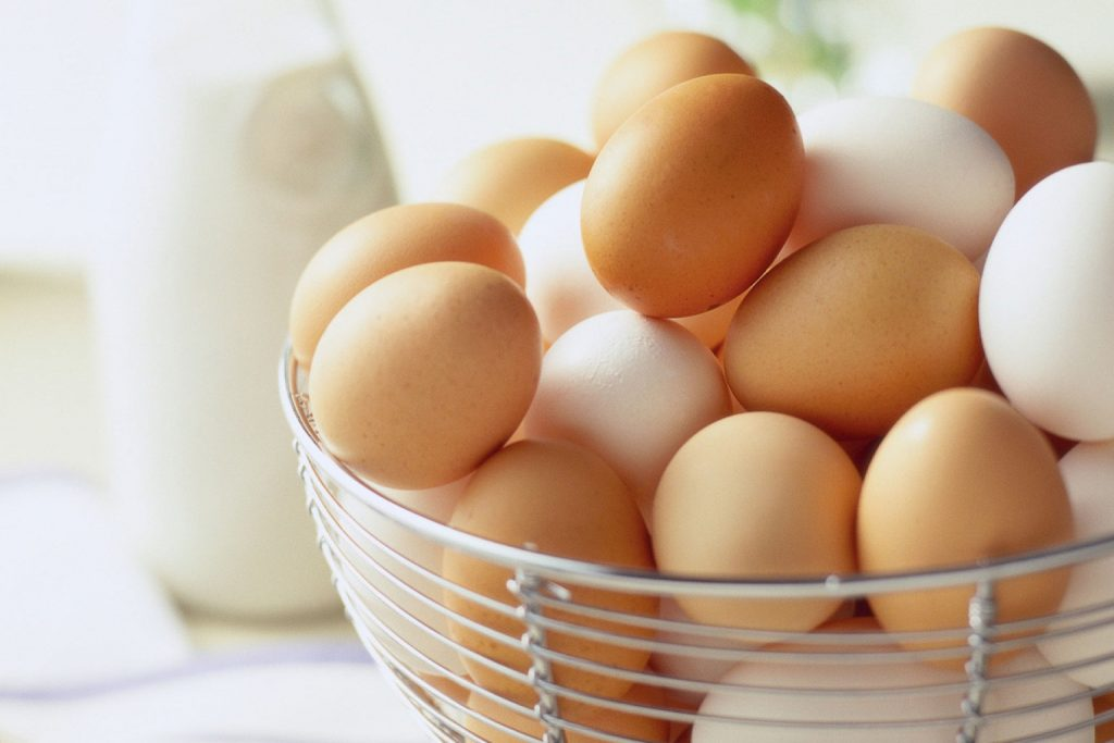 o-BROWN-EGGS-VS-WHITE-EGGS-facebook