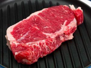 red-meat-2115-66f9187380c90a8e5e5d97ed45f40e98@1x