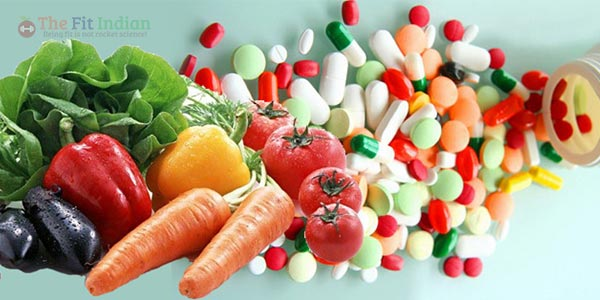 supplements-and-vitamins