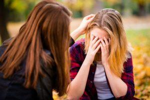 talking-to-sad-friend-e1487900488830