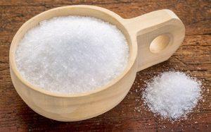 using-apple-cider-vinegar-and-epsom-salt