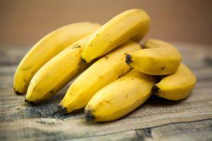 12704960-bananas-1354785_1920-1491399959-650-dab3a2f765-1491400086
