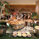 ေဒၚလာ ၃၀ ေက်ာ္နဲ႔ Sea Food ဘူေဖးေလး သြားစားၾကမယ္