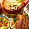 ၾကာရွည္ခံ ပစၥည္းေတြထည့္ထားတဲ့ အစားအစာေတြ ဘယ္ေလာက္မ်ားမ်ား စားသံုးမိေနသလဲဲ