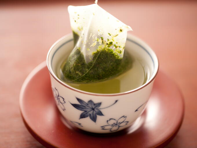 TeabagGyokuro_B01