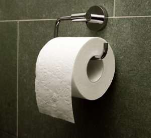 Toilet_paper_orientation_over-1024x939