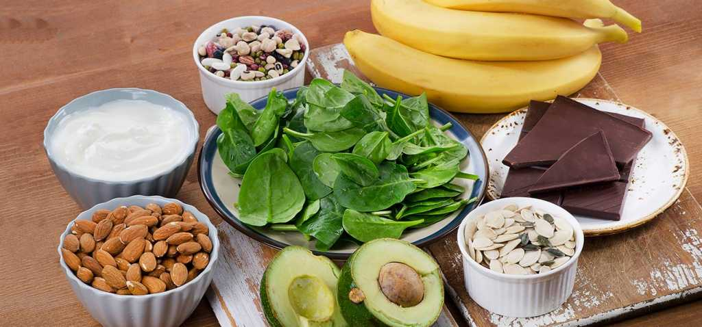 Top-39-Magnesium-Rich-Foods-You-Should-Include-In-Your-Diet