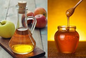 What-Happens-When-You-Drink-Apple-Cider-Vinegar-and-Honey-Mixture